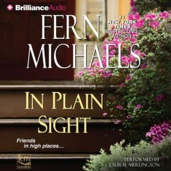 In Plain Sight - Download