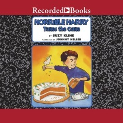 Horrible Harry Takes the Cake - Download found on Bargain Bro Philippines from Downpour for $7.99