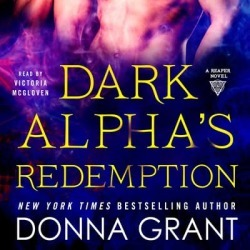 Dark Alpha's Redemption - Download