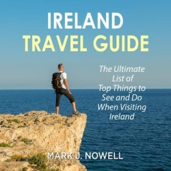 Ireland Travel Guide - Download