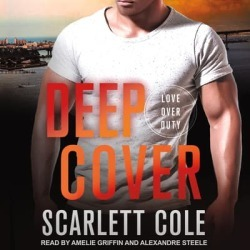 Deep Cover - Download