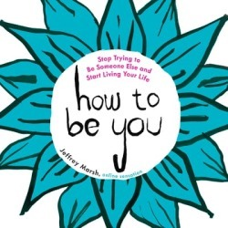How to Be You - Download found on Bargain Bro India from Downpour for $14.25