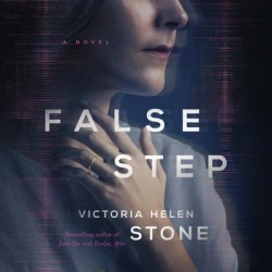False Step - Download found on Bargain Bro India from Downpour for $24.99