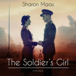 The Soldier's Girl - Download found on Bargain Bro India from Downpour for $22.95