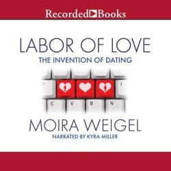 Labor of Love - Download found on Bargain Bro India from Downpour for $19.99
