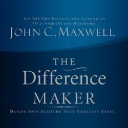 The Difference Maker - Download