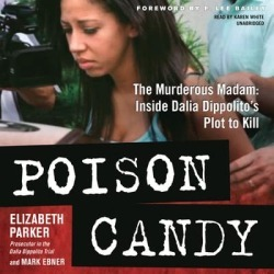 Poison Candy - Download