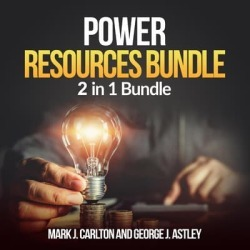 Power Resources Bundle: 2 in 1 Bundle, Solar Power, Electric Car - Download found on Bargain Bro Philippines from Downpour for $8.99