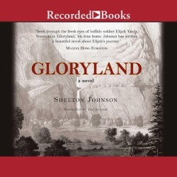 Gloryland - Download found on Bargain Bro India from Downpour for $19.99