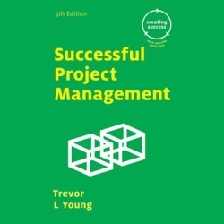 Successful Project Management - Download found on Bargain Bro India from Downpour for $19.99