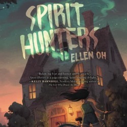 Spirit Hunters - Download found on Bargain Bro India from Downpour for $20.99