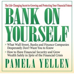 Bank On Yourself - Download