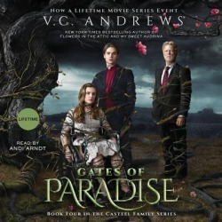 Gates of Paradise - Download found on Bargain Bro India from Downpour for $23.99