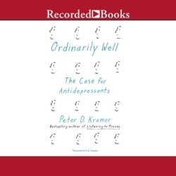 Ordinarily Well - Download found on Bargain Bro India from Downpour for $24.99