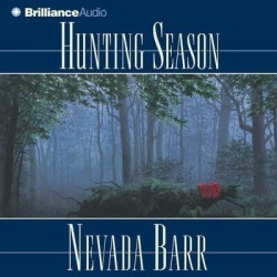 Hunting Season - Download