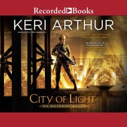 City of Light - Download found on Bargain Bro India from Downpour for $24.99