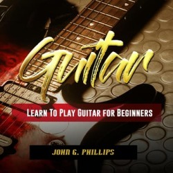 Guitar: Learn To Play Guitar for Beginners - Download