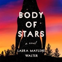 Body of Stars - Download found on Bargain Bro India from Downpour for $19.00