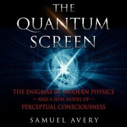 The Quantum Screen - Download