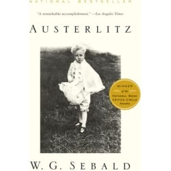 Austerlitz - Download found on Bargain Bro Philippines from Downpour for $16.63