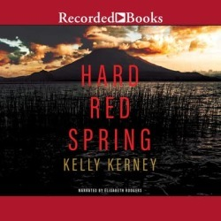 Hard Red Spring - Download found on Bargain Bro India from Downpour for $29.99
