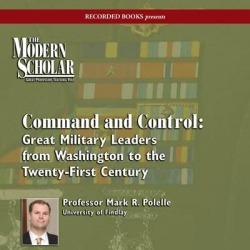 Command and Control - Download
