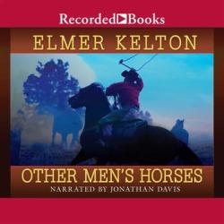 Other Men's Horses - Download