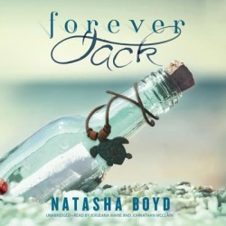 Forever, Jack - Download found on Bargain Bro Philippines from Downpour for $15.96