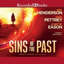 Sins of the Past - Download found on Bargain Bro India from Downpour for $24.99