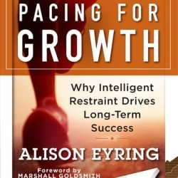 Pacing for Growth - Download found on Bargain Bro Philippines from Downpour for $19.95