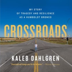 Crossroads - Download found on Bargain Bro from Downpour for USD $18.23