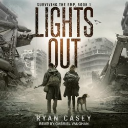 Lights Out - Download