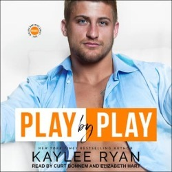 Play by Play - Download