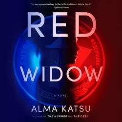 Red Widow - Download found on Bargain Bro India from Downpour for $19.00