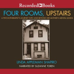 Four Rooms, Upstairs - Download found on Bargain Bro Philippines from Downpour for $19.99