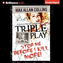 Triple Play - Download