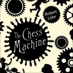 The Chess Machine - Download