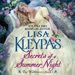 Secrets of a Summer Night - Download found on Bargain Bro India from Downpour for $23.99