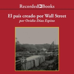 El pais creado por Wall Street (The Country Created for Wall Street) - Download found on GamingScroll.com from Downpour for $19.99