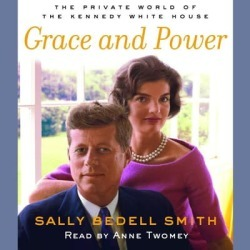 Grace and Power - Download