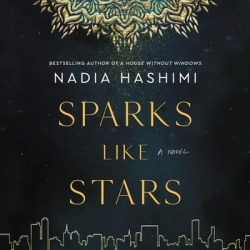 Sparks Like Stars - Download found on Bargain Bro India from Downpour for $26.99