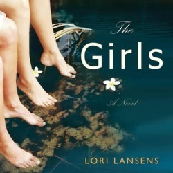 The Girls - Download found on Bargain Bro India from Downpour for $24.98