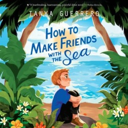 How to Make Friends with the Sea - Download found on Bargain Bro India from Downpour for $21.85