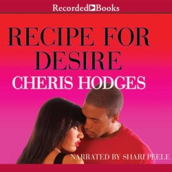 Recipe for Desire - Download