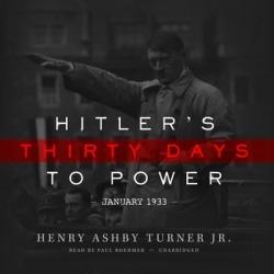 Hitler's Thirty Days to Power - Download