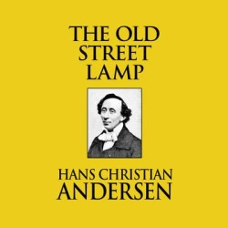 The Old Street Lamp - Download found on GamingScroll.com from Downpour for $2.39