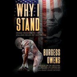 Why I Stand - Download