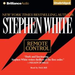Remote Control - Download