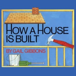 How a House is Built - Download