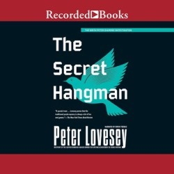 The Secret Hangman - Download found on Bargain Bro India from Downpour for $24.99